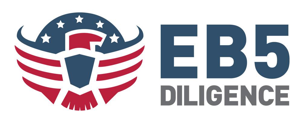 EB5 Diligence