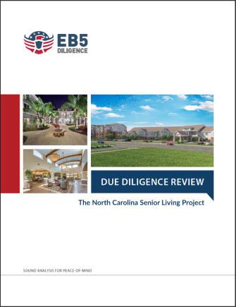 The-North-Carolina-Senior-Living-Project - EB-5-Report