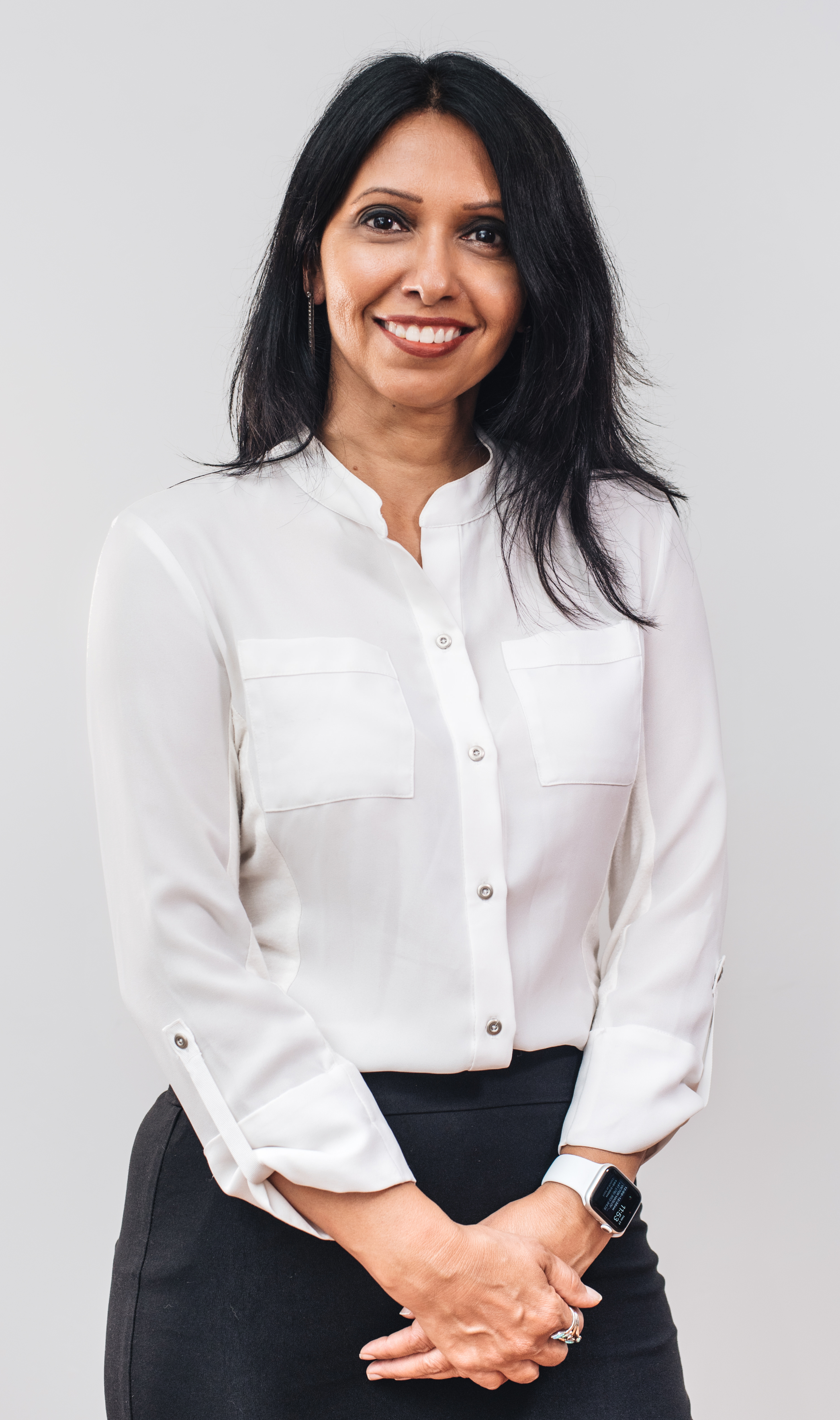 Rupy Cheema - President of EB5 Diligence