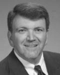 Bob Cornish