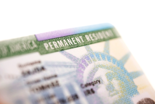 eb5-due-diligence-green-card