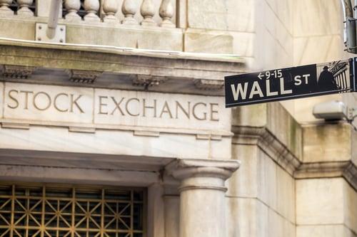 eb5-economic-contribution-stock-exchange